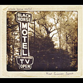 Play & Download Red Summer Spirit by Black Horse Motel | Napster