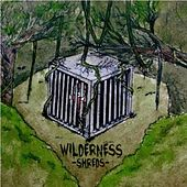 Play & Download Shreds by Wilderness | Napster