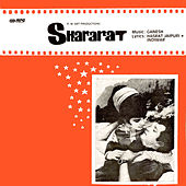 Play & Download Shararat (1959) by Various Artists | Napster