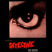 Play & Download Detective by Various Artists | Napster