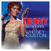Play & Download Whitney Houston Interview (Live Interview) by Whitney Houston | Napster