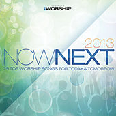 Play & Download iWorship Now/Next by Various Artists | Napster