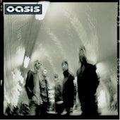 Heathen Chemistry von Oasis