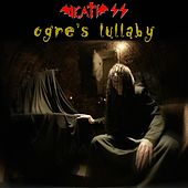 Ogre's Lullaby by Death SS