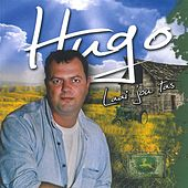 Play & Download Laai Jou Tas by Hugo | Napster