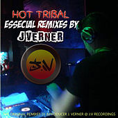Essencial Remixes by Various Artists