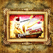 Play & Download Frame Chicks - Xmas Edition by Various Artists | Napster