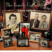 Play & Download The Family Collection by David Petete | Napster