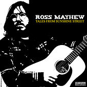 Play & Download Tales From Sunshine Street by Ross Mayhew | Napster