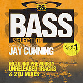 Bass Selection: Vol 1 by Various Artists
