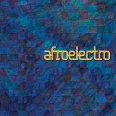 Afroelectro by Afroelectro