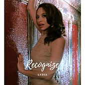 Recognize by Lydia