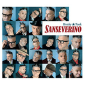 Play & Download Honky Tonk by Sanseverino | Napster