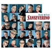 Honky Tonk by Sanseverino