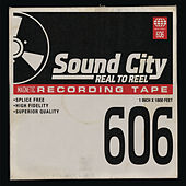 Play & Download Sound City: Real to Reel by Dave Grohl | Napster