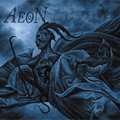 Aeons Black by AEON