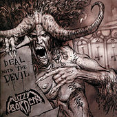 Deal With the Devil by Lizzy Borden