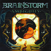 Play & Download Ambiguity by Brainstorm | Napster