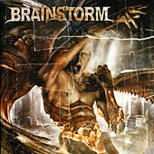 Play & Download Metus Mortis by Brainstorm | Napster