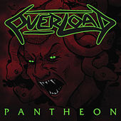 Play & Download Pantheon by Overload | Napster