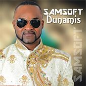 Dunamis by Samsoft