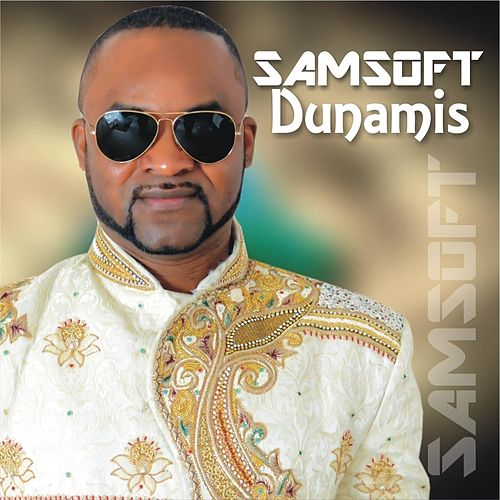 Play & Download Dunamis by Samsoft | Napster