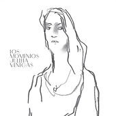 Play & Download Los Momentos by Julieta Venegas | Napster