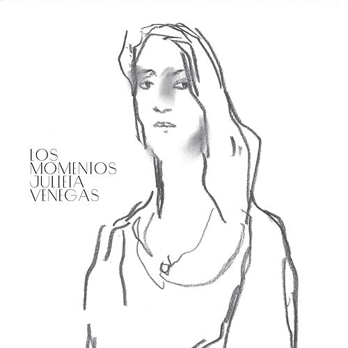 Play & Download Los Momentos by Julieta Venegas | Napster