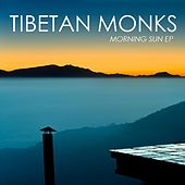 Play & Download Morning Sun by The Tibetan Monks | Napster