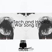 War Song by V-Tech