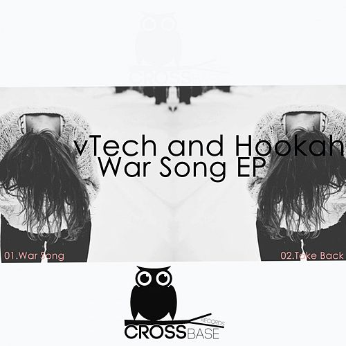 War Song by V-Tech
