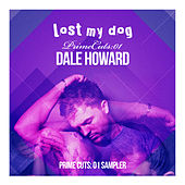 Prime Cuts: 01 Sampler by Dale Howard