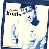 Play & Download Pa' Gente Loca by Kmilo | Napster