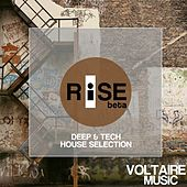 Rise - Beta by Various Artists