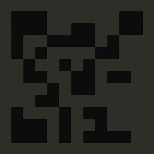 Play & Download Exai by Autechre | Napster