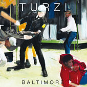 Baltimore by turzi