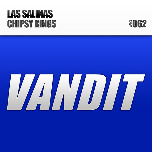 Play & Download Chipsy Kings by Salinas | Napster