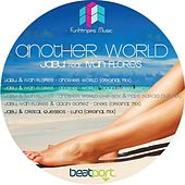 Play & Download Another World by Various Artists | Napster
