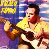 Y Su Guitarra Magica by Yomo Toro