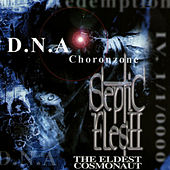 Play & Download D.N.A Choronzone by SEPTICFLESH | Napster