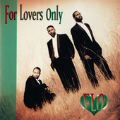 Play & Download For Lovers Only by For Lovers Only | Napster