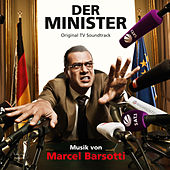 Play & Download Der Minister by Marcel Barsotti | Napster