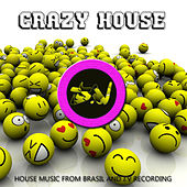 Crazy House by Various Artists