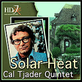Play & Download Solar Heat by Cal Tjader | Napster