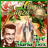 Mario Lanza - Ave Maria Box by Various Artists