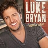 Tailgates & Tanlines von Luke Bryan