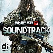 Play & Download Sniper: Ghost Warrior 2 (Soundtrack) by Michal Cielecki | Napster