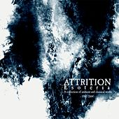 Play & Download Esoteria - Ambient And Classical Works 1982 - 2004 (Remastered) by Attrition | Napster