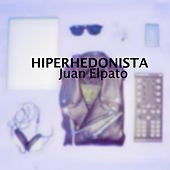 Play & Download Hiperhedonista by Pato | Napster