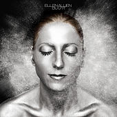 Play & Download Dust by Ellen Allien | Napster